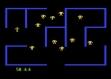 logo Emulators BERZERK [ATR]